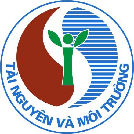 Bộ TN & MT